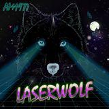AM1977 - Laserwolf