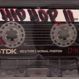 The Nice Up Ya Dancing Shoes Mixtape