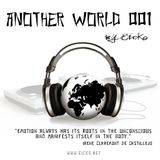 Another World 001