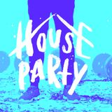 2018 House Party