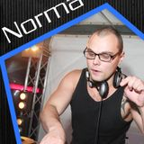 28/01 Guest mix @ Technofield radio show by Norma