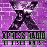 The Best of Xpress: 27th October - 5th November 2014