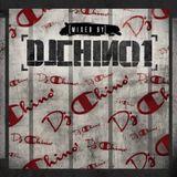 DJChino1 Linkin Park Hybrid Theory Mix ((Live))