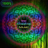ओ Tele Chaishop Music -Live recording ओ