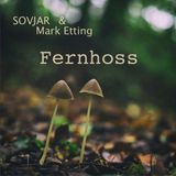 SOVJAR & Mark Etting - Fernhoss