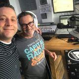 CuzRadio - SpringTing @ BaseFM