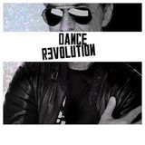DANCE REVOLUTION (in the mix) #9
