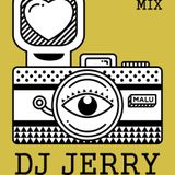 Dj Jerry - Say Cheese vol 38 (April 2014 Mix)