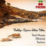 Fuhly's Space Ibiza Vibes