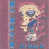 Wordcup - Hip Hop Mixtape 1998