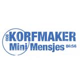Korfmaker - Mini Mensjes (127bpm)