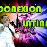 Conexion Latina. Programa número 1 de la 2ª Temporada. 2 Horas de Éxitos. Los temas más bailables