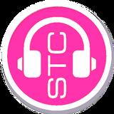 Sonotecnia Club by Jerry Uriarte - Special Guest Gabri Quero