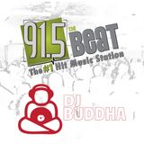 My Club 9-1-5 show from April 23rd Aired on 91.5 The Beat!