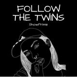 Follow The Twins