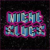 Label Hour : Night Slugs - essarai (The 264 Cru) [17-08-2017]