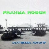 Franma Rogon - Ultracool Future (Techno mix)