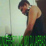 DJ JARBAS APRESENTA UNDERGROUND VOL 01