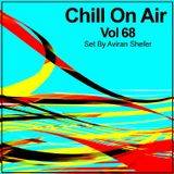 Chill On Air Vol 68
