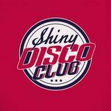 Shiny Disco Club - Millenium Disco Part 1 (Continuous Mix)