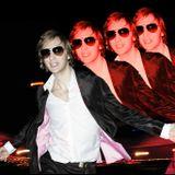 Petelame Brothers B2B # 03