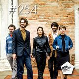 SupaGroovalistic #254 w/ Title, Da Poet, Smino, Carlos Garnett, O'Flynn, Jun Kamoda, Mophono...