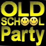OLD SCHOOL MIX 80'S & 90'S MEGA MIX 1