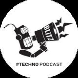 Dj Noldar aka Noise Explicit - BLITZ Podcast 110