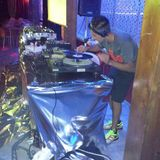 ROSARIO DEE JAY  FROM DISCO TO DISCO LIVE DJ SHOW