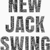 DJ KER - 30 MIN. NEW JACK SWING MIX