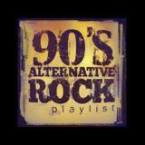 Alternative 90's