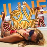 Damski Summer Mix Part One.