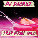 TRAP FRUIT Vol.1