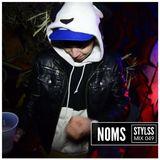 STYLSS Mix 049: NOMS