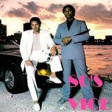 80's Vice