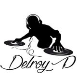 They Just Can't touch Us Delroy P Show On Lightningradio.net