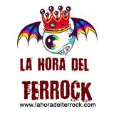 La Hora Del Terrock CAP30