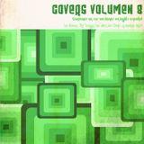 Covers (Español / Inglés) Vol. 8