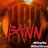 Hard Rock Hell Radio - The Fix! 18.01 - 07 Jan 18 - A music show for Rivets.