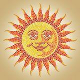 sweet summer beat #03