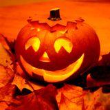 October Mix 2012