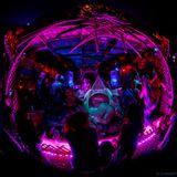 SHAWNA -live set at Symbiosis Eclipse USA 5.19.2012- World Tropical Deep Tech House