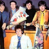 Come To The Sunshine #12 - The Hollies