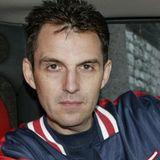 Tim Westwood - Radio 1 Rap Show (20.11.99)