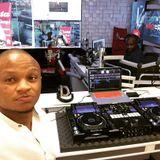 DJ RIGZ MAY 25TH NRG RADIO SET [ 2P-3PM ]