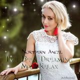 Northern Angel - I've Been Dreaming My Relax (#chillout mix)