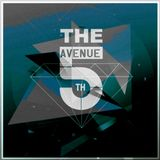 For The 5th Time - Episode 001 Mixed by Alexander DeAndré