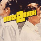 Back 2 Back | Itay Walter X San Gabriel | 16/08/18