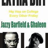 DJ Ghaleon - Extra Dry HipHop