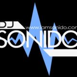 DJ SONIDO Merengues Clasicos Ito Bday Mix 2019